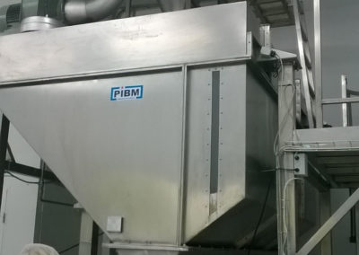 pibm-8