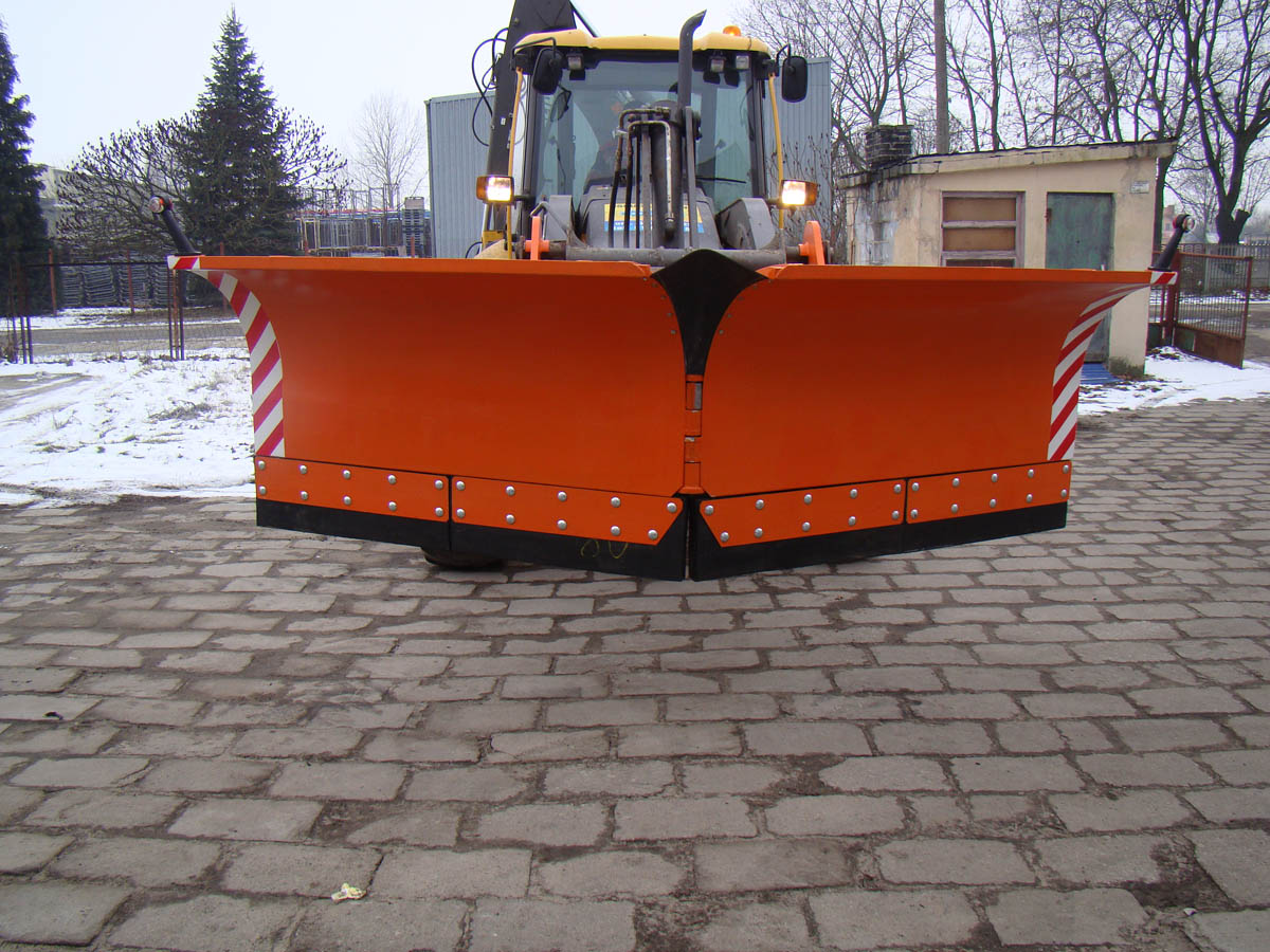 plog-sniezny-9